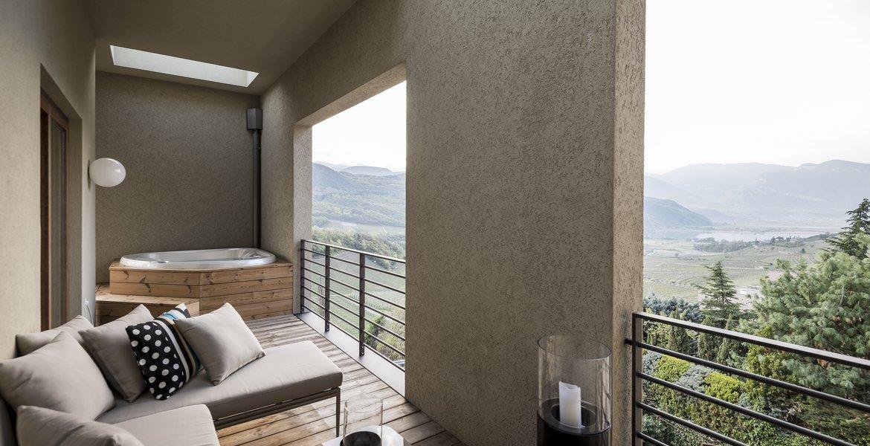 wohlf hlen f r gl cksurlauber gius la residenza. Black Bedroom Furniture Sets. Home Design Ideas